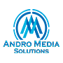 Andro Media Solutions