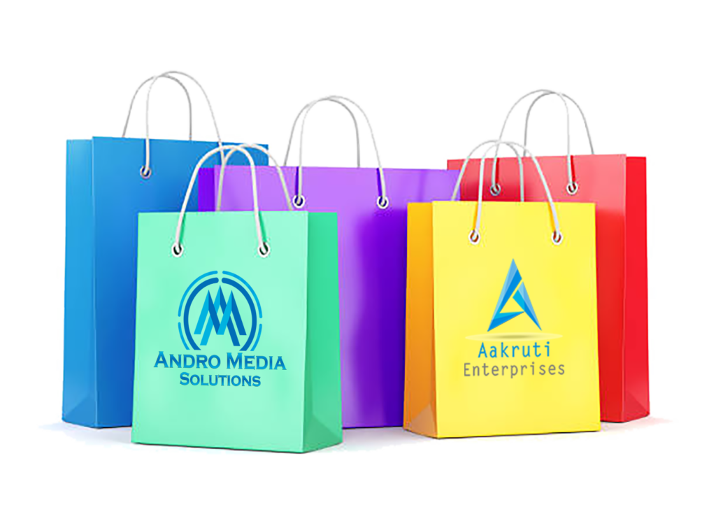 Packaging and Point Of Sale Merchandising