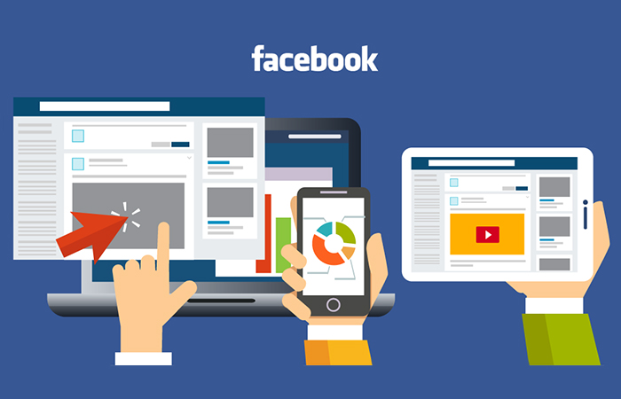 facebook-advertising-strategy
