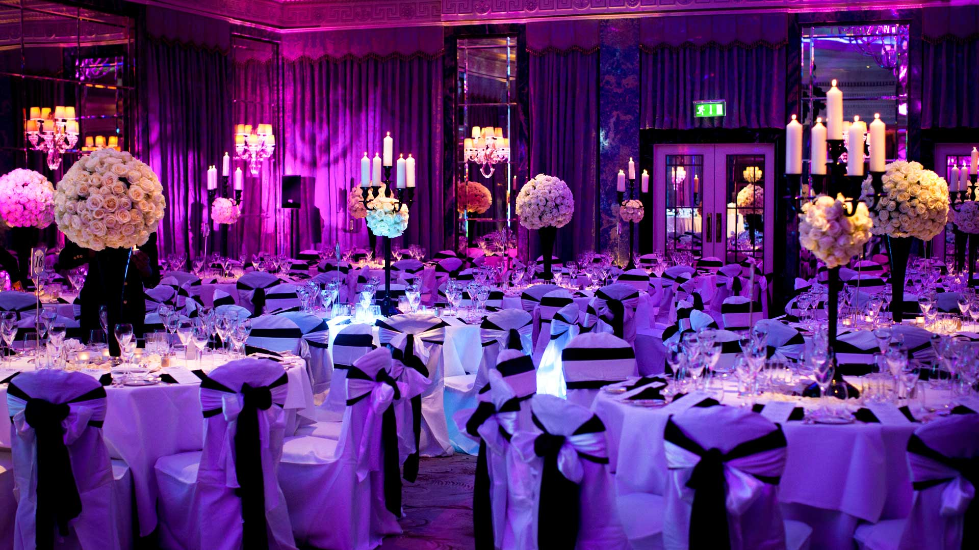 What needs to be Succeed in Event Management